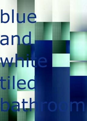 http://www.claudiabieberstein.com/neu/files/gimgs/35_biebersteinbathroom.jpg