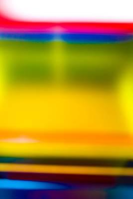 http://www.claudiabieberstein.com/neu/files/gimgs/36_biebersteingelbblau.jpg